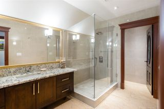 Photo 28: 1469 MATTHEWS Avenue in Vancouver: Shaughnessy House for sale (Vancouver West)  : MLS®# R2510151