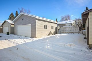 Photo 5: 129 Marquis Place SE: Airdrie Detached for sale : MLS®# A1086920