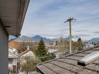 Photo 25: 735 E 20TH Avenue in Vancouver: Fraser VE House for sale (Vancouver East)  : MLS®# R2556666