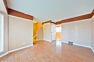 Photo 5: 50 Martindale Mews NE in Calgary: Martindale Detached for sale : MLS®# A1114466