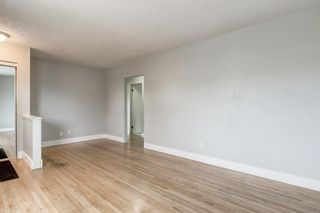 Photo 3: 7416 23 Street SE in Calgary: Ogden Detached for sale : MLS®# C4270963