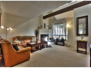 """Photo 13: 7712 119A ST in Delta: Scottsdale Townhouse for sale in """"WALDEN GLEN"""" (N. Delta)  : MLS®# F1304650"""