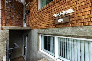 Photo 2:  in Edmonton: Zone 01 House for sale : MLS®# E4260580