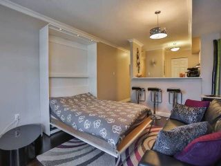 Photo 9: 207 8989 HUDSON Street in Vancouver: Marpole Condo for sale (Vancouver West)  : MLS®# V1053091