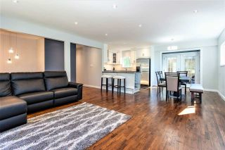 Photo 6: 267 CHESTER Court in Coquitlam: Cape Horn House for sale : MLS®# R2203386