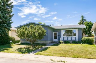 Main Photo: 11715 39 Avenue in Edmonton: Zone 16 House for sale : MLS®# E4259833