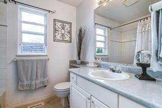 Photo 11: 23831 ZERON Avenue in Maple Ridge: Albion House for sale : MLS®# R2095484