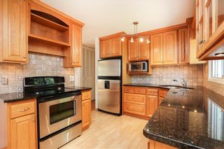 Photo 8: 59 Mutchmor Close in Winnipeg: Valley Gardens Residential for sale (3E)  : MLS®# 202116513