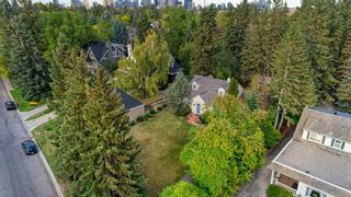 Main Photo: 3014 10 Street SW in Calgary: Upper Mount Royal Detached for sale : MLS®# A1042390