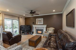 """Photo 9: 34918 EVERSON Place in Abbotsford: Abbotsford East House for sale in """"Everett Estates"""" : MLS®# R2436464"""