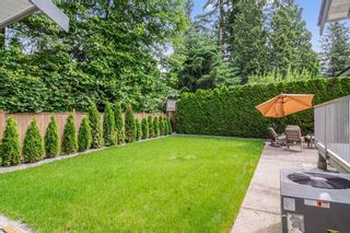 """Photo 20: 19651 46A Avenue in Langley: Langley City House for sale in """"BROOKSWOOD"""" : MLS®# R2492717"""