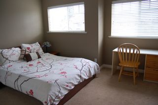Photo 12: 32603 EGGLESTONE AV in Mission: Mission BC House for sale : MLS®# F1305968