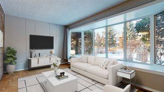 Photo 7: 8007 141 Street in Edmonton: Zone 10 House for sale : MLS®# E4260979