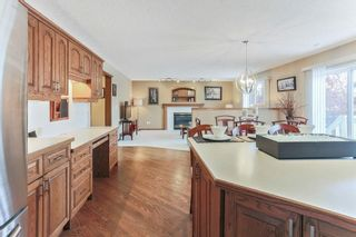 Photo 10: 44 SUNLAKE Circle SE in Calgary: Sundance Detached for sale : MLS®# C4219833