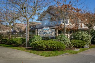 Photo 10: 307 199 31st St in : CV Courtenay City Condo for sale (Comox Valley)  : MLS®# 871437