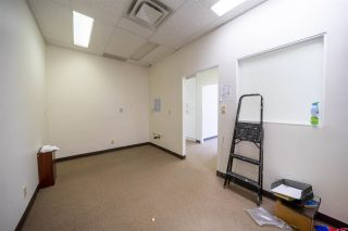 Photo 27: 204 22314 FRASER Highway: Office for lease in Langley: MLS®# C8037458