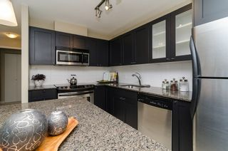 "Photo 16: 504 7225 ACORN Avenue in Burnaby: Highgate Condo for sale in ""AXIS"" (Burnaby South)  : MLS®# V1071160"