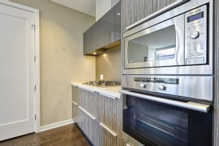 Photo 12: 310 1616 COLUMBIA Street in Vancouver: False Creek Condo for sale (Vancouver West)  : MLS®# R2615795