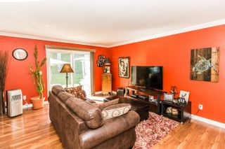 Photo 7: 13 2951 Northeast 11 Avenue in Salmon Arm: Broadview Villas House for sale (NE Salmon Arm)  : MLS®# 10122503