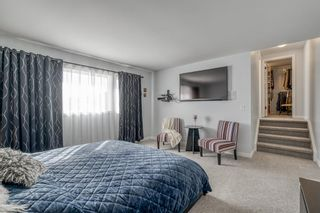 Photo 25: 642 Woodbriar Place SW in Calgary: Woodbine Detached for sale : MLS®# A1078513