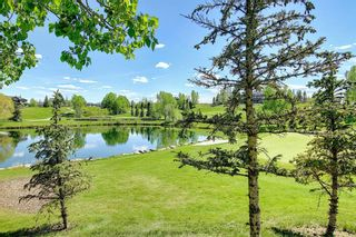 Photo 49: 97 Bearspaw Meadows Way NW in Rural Rocky View County: Rural Rocky View MD Detached for sale : MLS®# A1149296