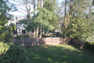 Photo 19: 14393 77 Avenue in Surrey: East Newton House for sale : MLS®# R2449645