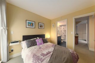Photo 16: 2985 WALL STREET in Vancouver: Hastings Sunrise Townhouse for sale (Vancouver East)  : MLS®# R2495693
