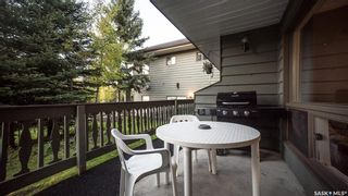 Photo 8: 827 Lakeview Drive in Waskesiu Lake: Commercial for sale : MLS®# SK864862