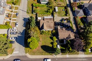 Photo 11: 375 BLUE MOUNTAIN Street in Coquitlam: Maillardville House for sale : MLS®# R2622191