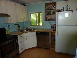 Photo 21: 729 Cramer Rd in : Isl Quadra Island House for sale (Islands)  : MLS®# 881631