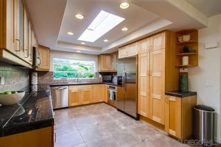 Photo 12: LA COSTA Twin-home for sale : 3 bedrooms : 2409 Sacada Cir in Carlsbad