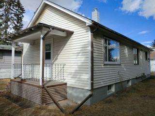 Photo 21: 204 CENTRE Avenue: Cochrane House for sale : MLS®# C4055784