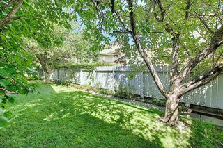 Photo 46: 111 HAWKHILL Court NW in Calgary: Hawkwood Detached for sale : MLS®# A1022397