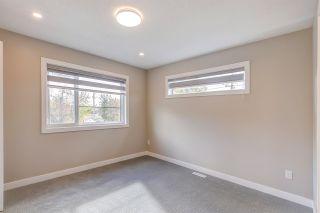 Photo 22: 9606 119 Avenue in Edmonton: Zone 05 House Half Duplex for sale : MLS®# E4237162