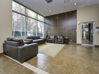 """Photo 10: 305 5028 KWANTLEN Street in Richmond: Brighouse Condo for sale in """"Seasons"""" : MLS®# R2560785"""