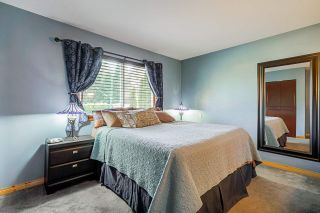 Photo 15: R2571404 - 2953 FLEMING AVE, COQUITLAM HOUSE