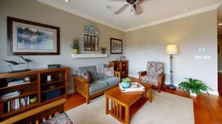 Photo 41: 202 2234 Stone Creek Pl in : Sk Broomhill Row/Townhouse for sale (Sooke)  : MLS®# 870245