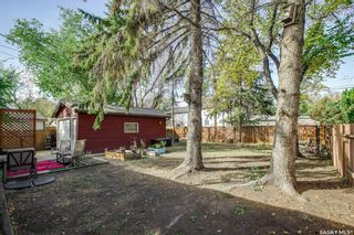 Photo 5: 108 Fitzgerald Street in Saskatoon: Forest Grove Residential for sale : MLS®# SK872284