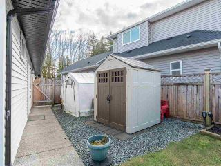"Photo 39: 27247 33B Avenue in Langley: Aldergrove Langley House for sale in ""STONEBRIDGE ESTATES"" : MLS®# R2545719"