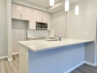 Photo 5: 109 30 Mahogany Mews SE in Calgary: Mahogany Apartment for sale : MLS®# C4264808