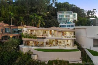 Photo 53: LA JOLLA House for sale : 5 bedrooms : 7447 Hillside
