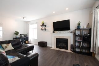 """Photo 4: 171 PHILLIPS Street in New Westminster: Queensborough House for sale in """"Thompson's landing"""" : MLS®# R2578398"""
