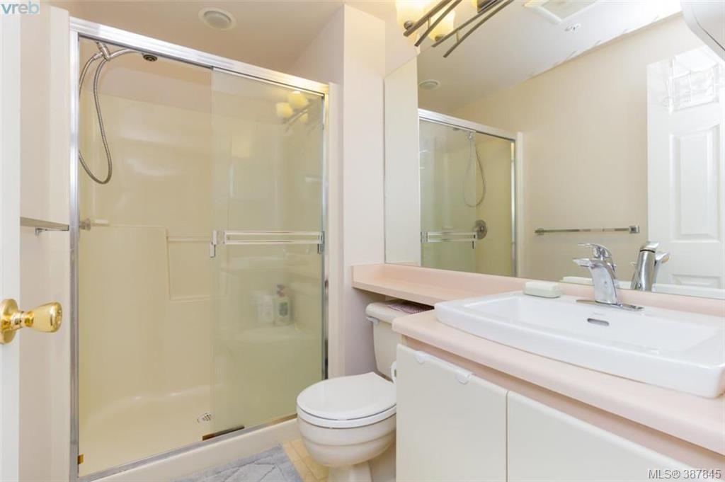 Photo 7: Photos: 203 1010 View St in VICTORIA: Vi Downtown Condo for sale (Victoria)  : MLS®# 779356