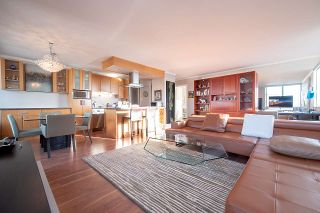 """Photo 5: 1602 1725 PENDRELL Street in Vancouver: West End VW Condo for sale in """"THE STRATFORD."""" (Vancouver West)  : MLS®# R2327665"""