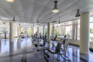 Photo 22: 2703 2979 Glen Drive in Coquitlam: North Coquitlam Condo for lease