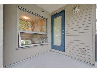Photo 16: 3167 W 4TH AV in Vancouver: Kitsilano Condo for sale (Vancouver West)  : MLS®# V1131106