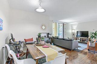Photo 10: 202 4944 Dalton Drive NW in Calgary: Dalhousie Apartment for sale : MLS®# A1131753