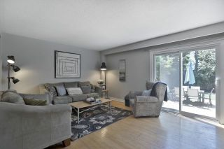 Photo 9: 2 141 Ripley Court in Oakville: College Park House (2-Storey) for sale : MLS®# W4170966