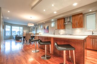 Photo 4: 2308 3 Avenue NW in Calgary: West Hillhurst Detached for sale : MLS®# A1051813