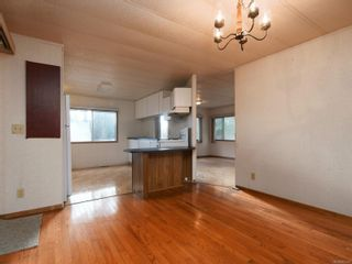 Photo 8: 90 5838 Blythwood Rd in : Sk Saseenos Manufactured Home for sale (Sooke)  : MLS®# 863321